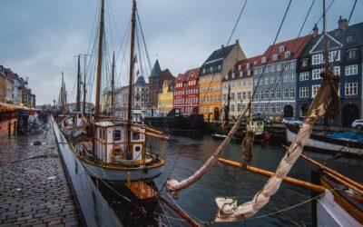 Planlæg din tur til København på forhånd, så du blot kan nye oplevelsen uden yderligere bekymringer