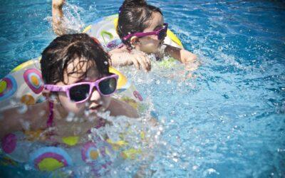 Tag på miniferie til Landal seawest feriecenter og få kvalitetstid med familien