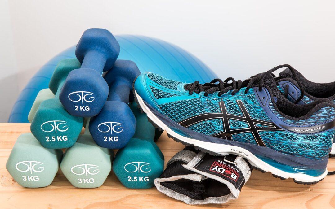 Drømmer du om at have crosstrainer derhjemme så du kan træne op til din næste rejse? Læs mere her